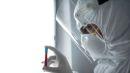 Pivotal U.S. COVID-19 vaccine trials to begin in July