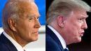Biden's plan to overhaul 401(k) tax breaks could force some companies to cut retirement benefits